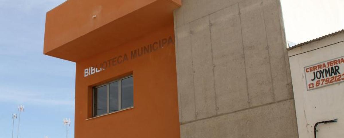 Policia Local Formentera del Segura