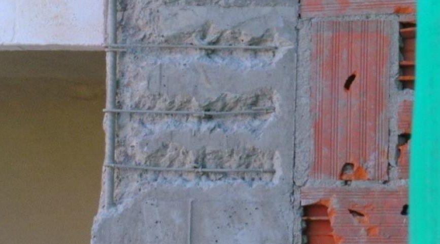 rehabilitacion_fachada_edificio_aries