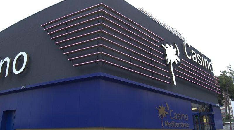 construccion-casino-benidorm