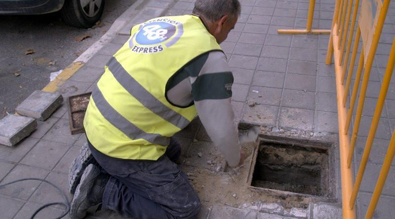 mantenimiento-aceras-48 horas-