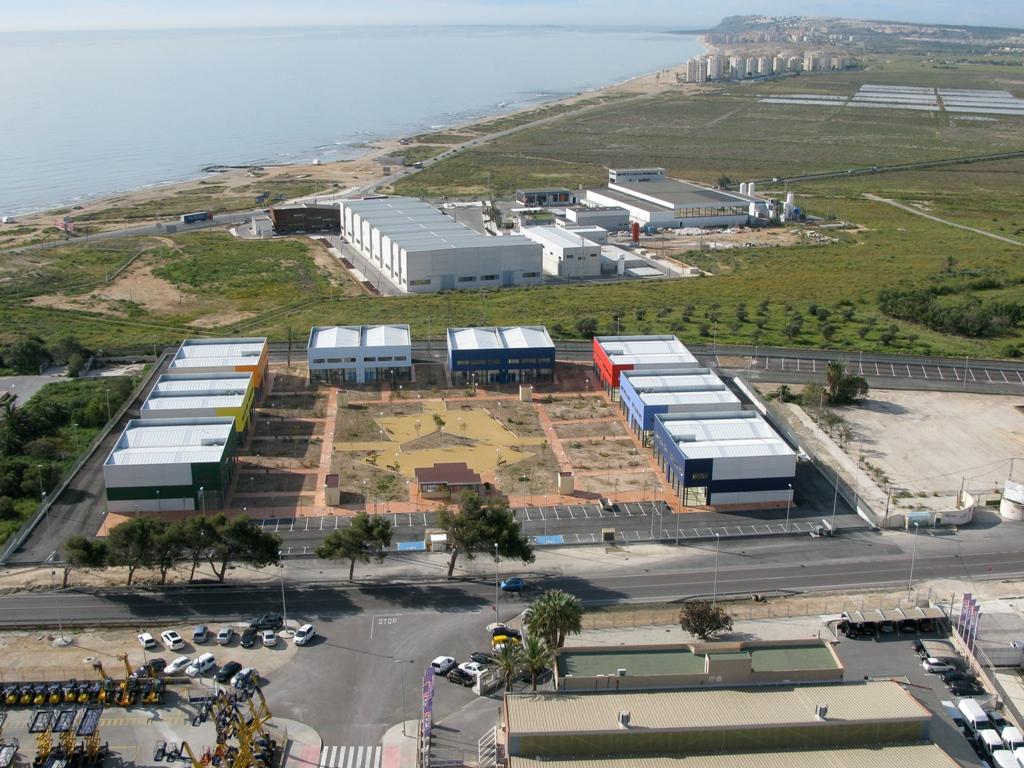 industrial archivos naves rehabilitaci n edificios