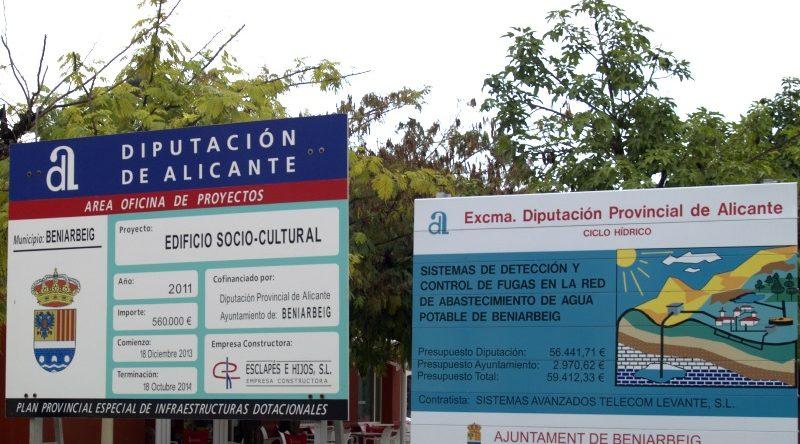 rehabilitacion-edificio-beniarbeig