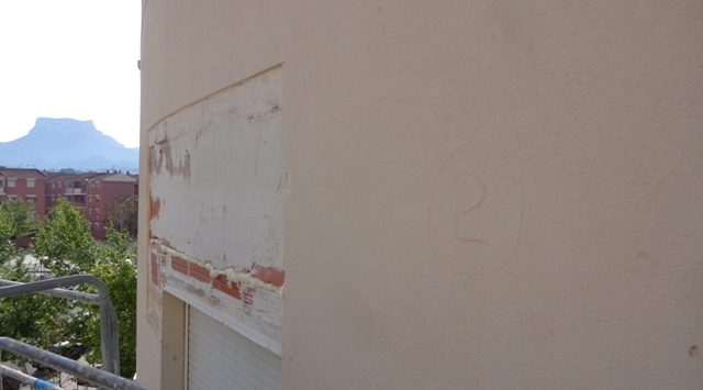 rehabilitacion-fachada-comunidad-elda