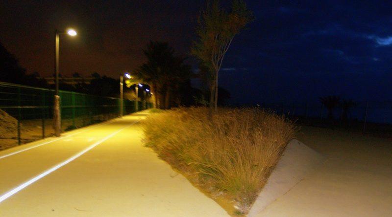 urbanizacion-paseo-villajoyosa