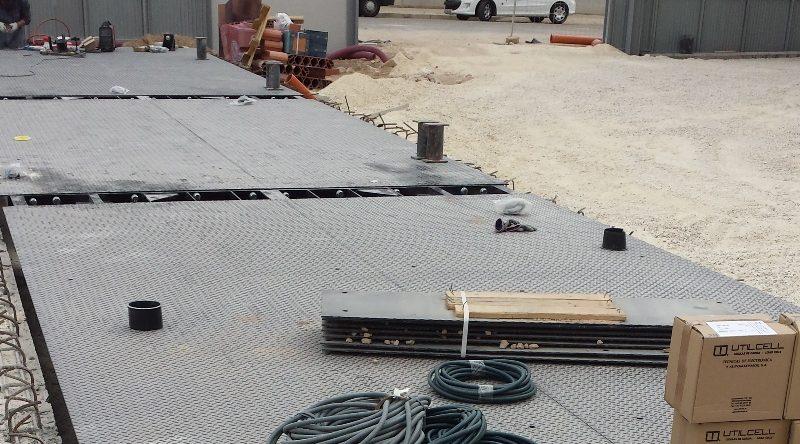 construccion-nave industrial- monovar-4
