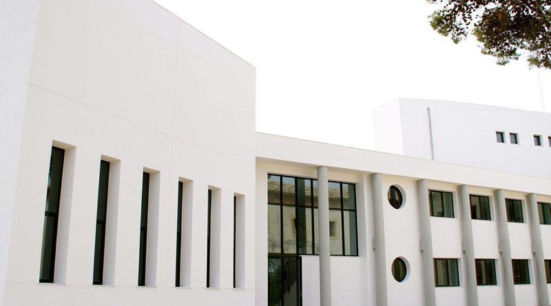 rehabilitacion-edificio-benissa