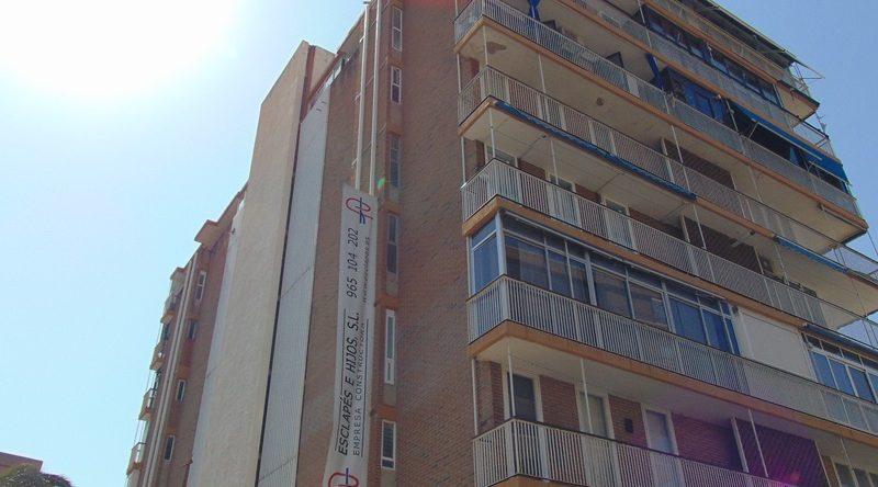 rehabilitacion-fachada-alicante