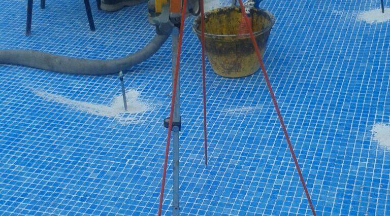 reparacion-piscina-mirador-de-la-cala-villajoyosa-alicante