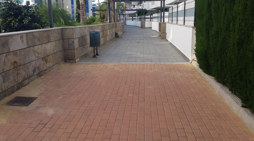 Rehabilitacion_Fachada_Comunidad_Propietarios_Mirador_de_la_Cala_Villajoyosa_Alicante