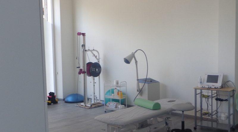 reforma-local-clinica-fisioterapeuta-benidorm