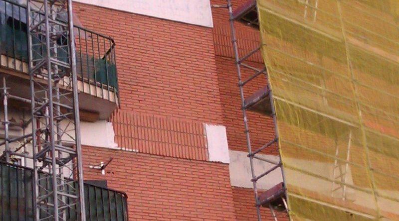 rehabilitacion-edificio magallanes-elda