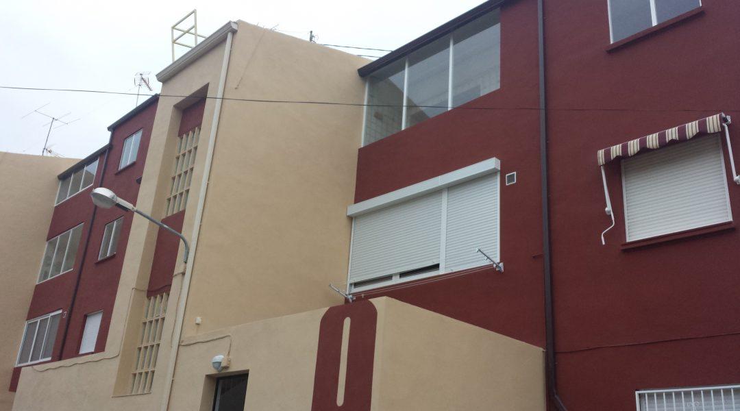 rehabilitacion-viviendas-aguas-municipalizadas-alicante