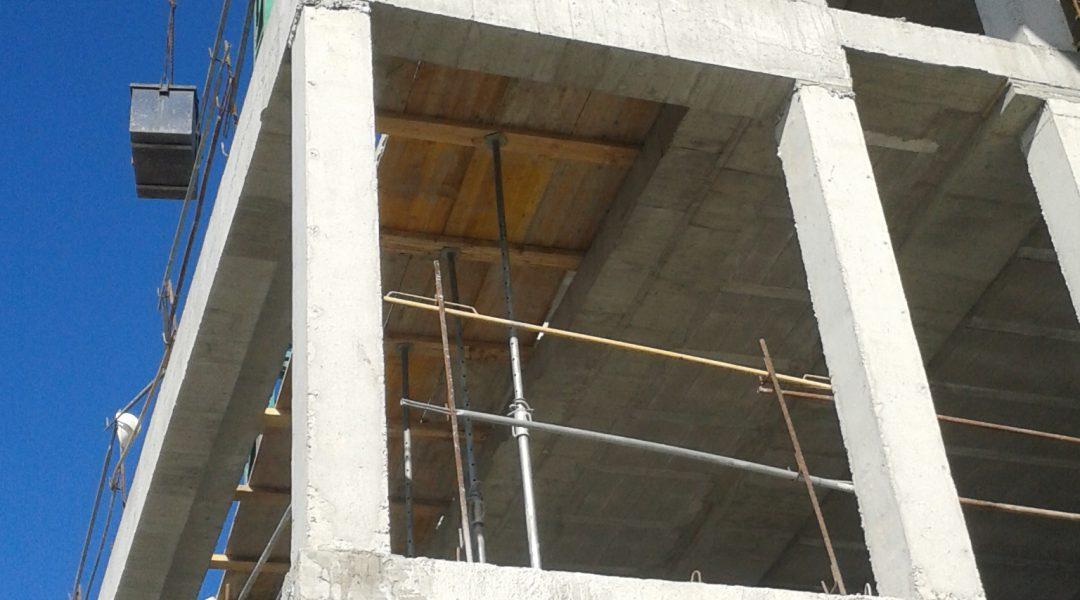 construccion-chalet-benidorm-alicante