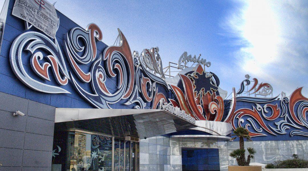 Reforma_Fachada_Casino_Alicante