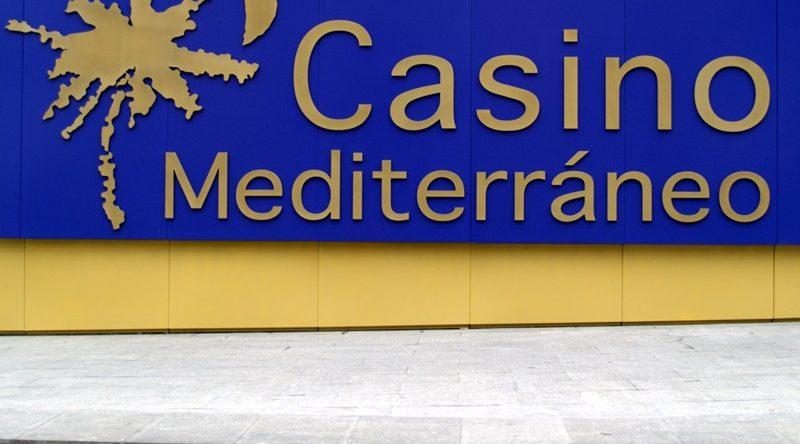 onstruccion-casino-benidorm