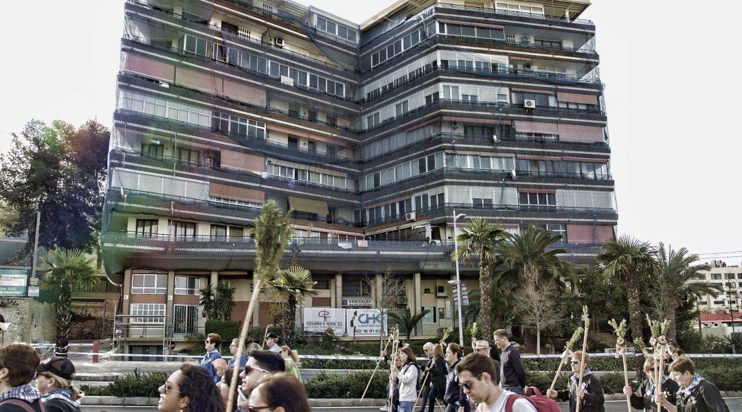 rehabilitación_fachada_edificio_cobasa