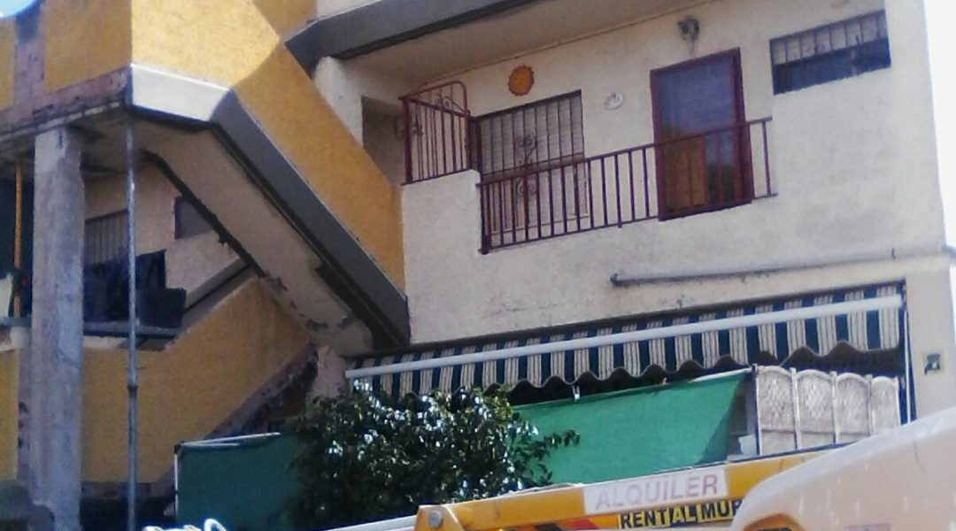 reparacion_fachada_marsol_torrevieja_(esclapes)