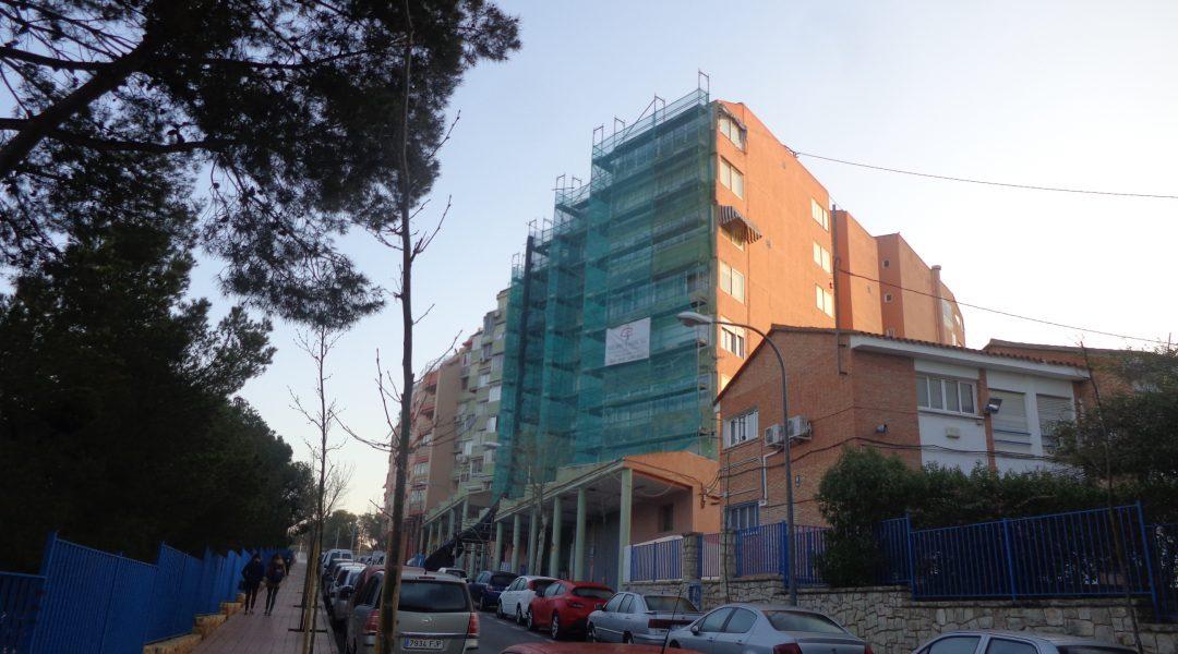 reparacion_fachada_miraconcha_benidorm_alicante_(esclapes)