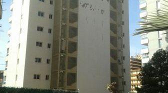 reparacion_fachada_villa_capri_benidorm