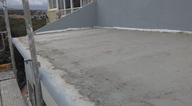 reparacion_fachada_miraconcha_benidorm_alicante_esclapes