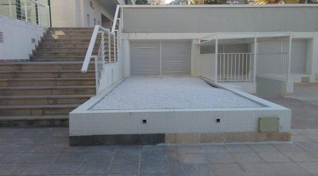 reparacion_fachada_villa_capri_benidorm_(esclapes e hijos)