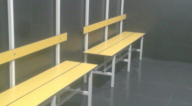 reforma_vestuarios_colegio_altozano_alicante_esclapes