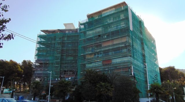 rehabilitacion_fachada_cobasa_esclapes