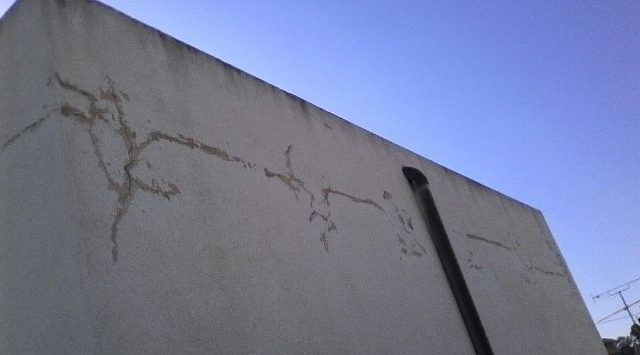 Reparacion_Fachada_El_Coloso_Torrevieja_Esclapes