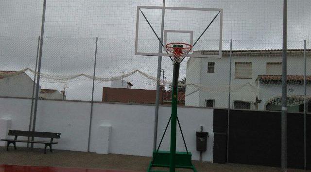 Reparacion_Pistas_Deportivas_Jesus_Pobre_Esclapes