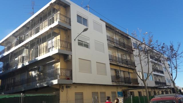 rehabilitación_edificio_unamuno_alicante_esclapes_e_hijos