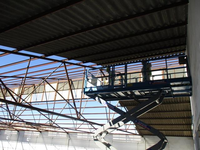 Amianto archivos naves rehabilitaci n edificios esclap s for Fibrocemento sin amianto