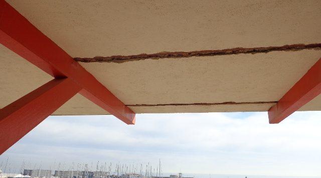 reparacion_forjado_edificio_La_Isleta_Esclapes