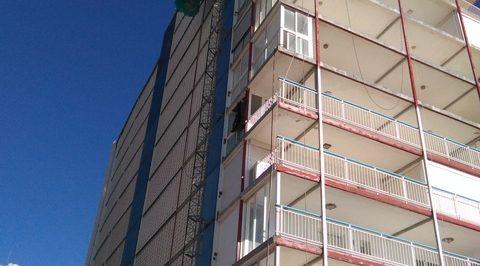 rehabilitacion_fachada_edificio_copacabana_benidorm_esclapes