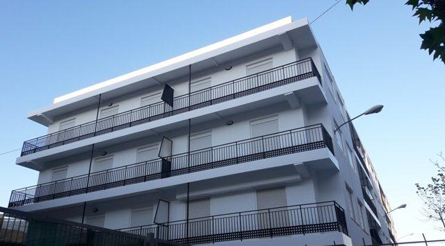 rehabilitacion_edificio_unamuno_alicante_esclapes