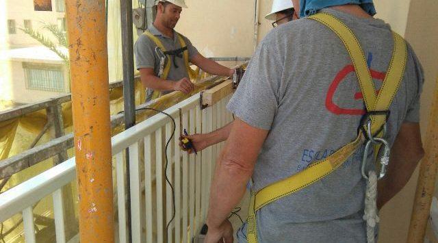 rehabilitacion_fachada_edificio_copacabana_benidorm