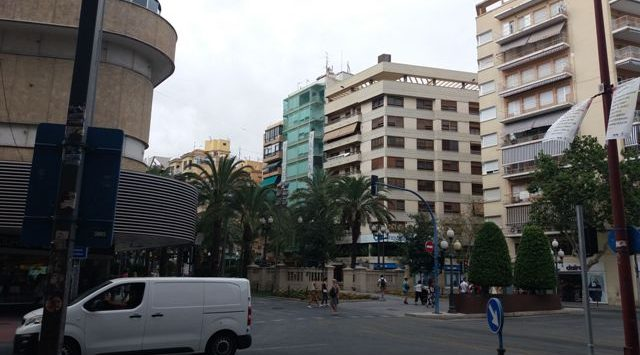 rehabilitacion_fachada _federico_soto_alicante_esclapes