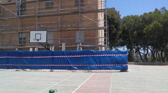reparacion_cubierta_colegio_salesianas_el_campello_esclapes