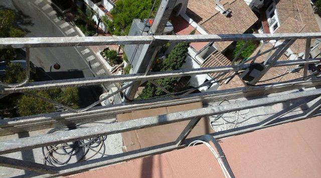 rehabilitacion_fachada_vista_bahila_benidorm_esclapes
