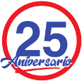 Esclapes 25 aniversario