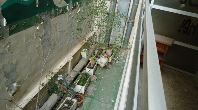 HOTEL SELOMAR BENIDORM OBRA - ESCLAPES